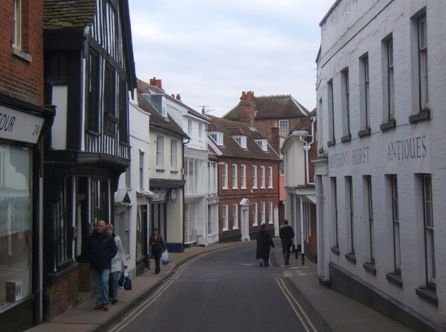 Along_Church_Street_in_Woodbridge_-_geograph.org.uk_-_1183684